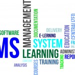 What is an LMS?