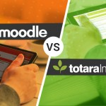 Moodle vs Totara – which is the right choice for you?